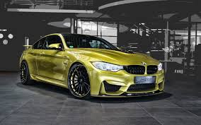 Bmw M3 Yellow 2016 - bmw m4 2016 all about gallery car