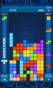 buy tetris microsoft store
