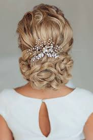 best 25 bridal hair accessories ideas on wedding hair