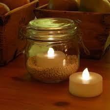 candle lite tea lights multipurpose 10 candles rite aid also tea