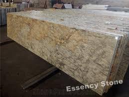golden beach sand granite countertops sahara diamond gold granite