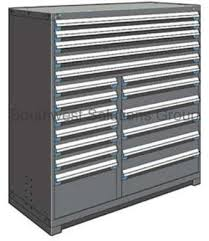 Parts Cabinets Modular Drawer Cabinets Rollout Drawer Shelving Images