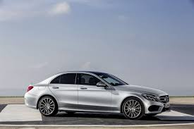 3d class price how much does a new mercedes c class cost in south africa
