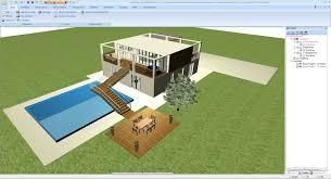 home designer pro ashoo home designer pro 3 kostenlose vollversion 3 3 0