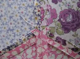 39 best half hexagon quilt ideas for msqc template images on