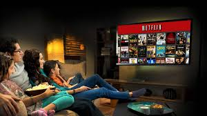 netflix alternatives these 7 services are the closest you u0027ll get