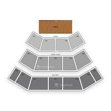 Harrah S Las Vegas Map by Harrah U0027s Cherokee Seating Chart U0026 Interactive Seat Map Seatgeek