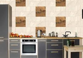 kitchen wall tile ideas pictures kitchen wall tiles design kerala kitchen wall tiles design in