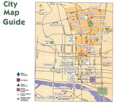 Austin Metro Rail Map by Roadside Attractions Map My Blog
