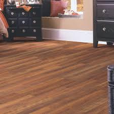 shaw floors fairfax cherry laminate flooring in woodlawn reviews