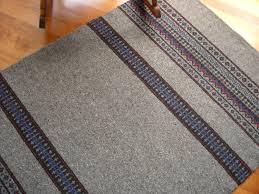 flat woven rug roselawnlutheran