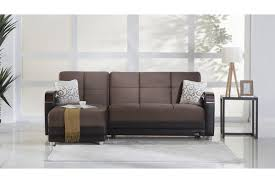 Convertible Sectional Sofa Bed by Design Convertible Sectional Sofa Bed Elliots Better Homes