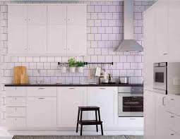 ikea kitchens uk deductour com