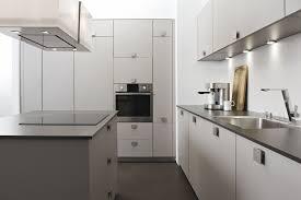 darty cuisine bordeaux attractive credence en stratifie pour cuisine 11 les cuisines