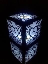 Halloween Wedding Reception Decorations Halloween by Best 25 Gothic Halloween Ideas On Pinterest Gothic Halloween