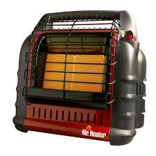 butane heater on sale on sale for black friday at home depot mr heater big buddy heater walmart com