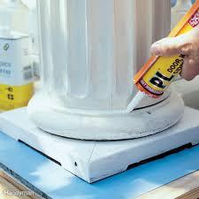 make exterior caulk last longer family handyman