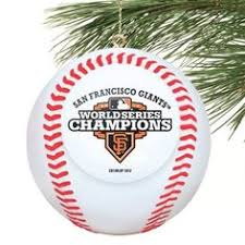 houston astros mini replica baseball ornament astros