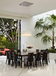 Home Decor Top Websites Flower Interior Design