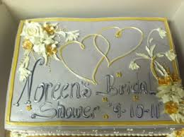 tag bridal shower d u0027orsi u0027s bakery cake gallery
