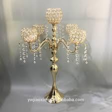 candelabra centerpieces wedding candelabra centerpiece wholesale candelabra