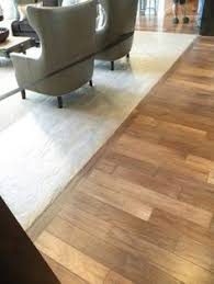 lbj flooring inc corona ca united states combination of