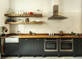 interiors for kitchen chic and cheap ways to update your kitchen