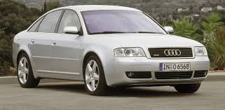 audi a6 owners manual 2002 audi a6 owners manual car audi a6 audi a and