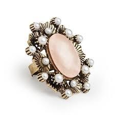 verlobungsringe nã rnberg 91 besten jewelry bilder auf ringe und halsketten