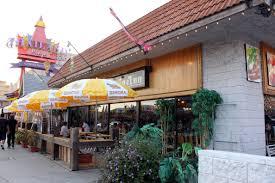 Los Patios Restaurant File Thai Patio Restaurant Jpg Wikimedia Commons