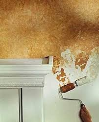 home depot faux finish paint color combinations and ideas using
