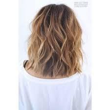 deconstructed bob haircut deconstructed bob medium haircuts for fine thin hair 2015 bing