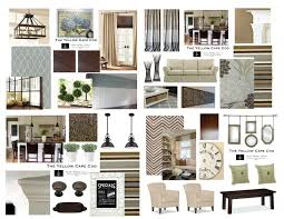 best home decor pinterest boards small u kitchen floor plans putting it all together shows how