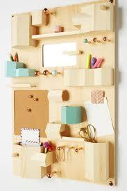 cool desk organizers desks office supplies wholesale furniture