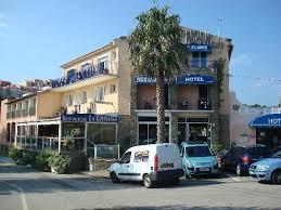 chambres d hotes banyuls arrivée a l hotel photo de hotel des elmes banyuls sur mer