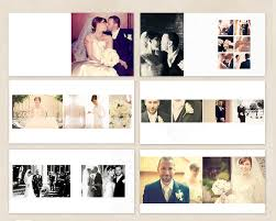 8x10 wedding photo album images template net wp content uploads 2016 04 181