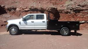 nissan frontier utility bed tm truck beds for sale steel frame cm truck beds