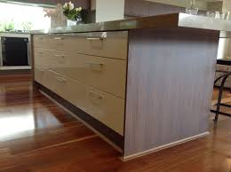 Kitchen Furnitur Laminate Flooring Under Kitchen Cabinets With Innovative