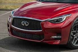 2017 infiniti qx30 sport review autoguide com news