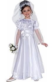 wedding dress costume doug play costume set 3 pcs