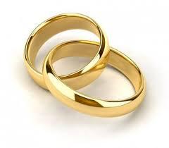 cin cin nikah cincin nikah emas cincin emas kita