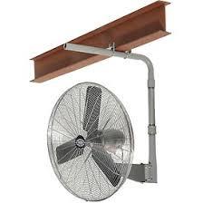 beam mount for ceiling fan fans ceiling beam fans global i beam mount fan 30 quot