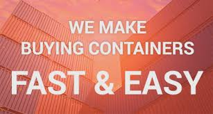 new jersey buy shipping u0026 storage containers for sale 20 u0026 40 ft