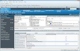powerchart by cerner powerchart free image about wiring diagram
