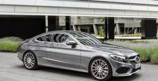 car leasing mercedes c class best 25 mercedes leasing ideas on mercedes lease