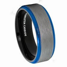 cheap wedding rings for men wedbands just another site