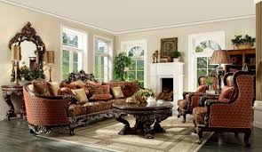 traditional living room set traditional living room sets 3 gallery image and wallpaper