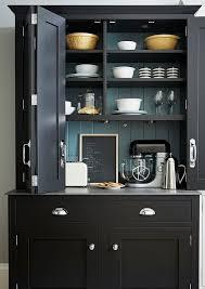 lewis kitchen furniture best 25 lewis ideas on lewis lighting