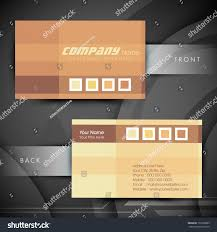 100 10 business card template business card template business