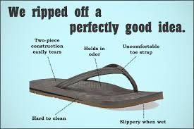 Most Comfortable Flip Flops For Women Bokos Men U0027s And Women U0027s Sandals Athletic Sandals